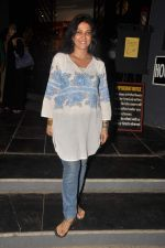 Lubna Salim at Kharashein play photo call in Prithvi on 18th July 2012 (11).JPG