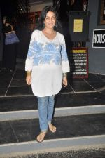 Lubna Salim at Kharashein play photo call in Prithvi on 18th July 2012 (12).JPG