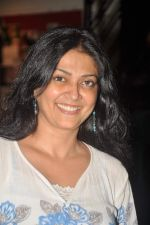 Lubna Salim at Kharashein play photo call in Prithvi on 18th July 2012 (14).JPG
