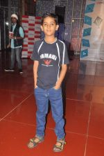 Mohammad Samad at Gattu film premiere in Cinemax on 18th July 2012 (93).JPG