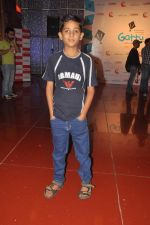 Mohammad Samad at Gattu film premiere in Cinemax on 18th July 2012 (94).JPG