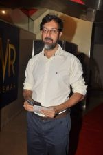 Rajat Kapoor at The Dark Knight Rises premiere in PVR, Mumbai on 18th July 2012 (304).JPG