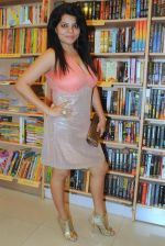 Shraddha Sahrma at Rajeev Paul_s book launch in Mumbai on 19th July 2012.JPG