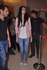 Diana Penty promotes Cocktail in Reliance Digital, Mumbai on 20th July 2012 (11).JPG
