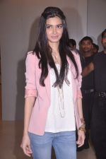 Diana Penty promotes Cocktail in Reliance Digital, Mumbai on 20th July 2012 (18).JPG