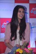 Diana Penty promotes Cocktail in Reliance Digital, Mumbai on 20th July 2012 (24).JPG
