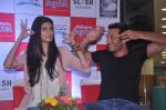 Diana Penty promotes Cocktail in Reliance Digital, Mumbai on 20th July 2012 (27).JPG