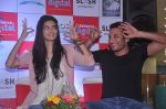 Diana Penty promotes Cocktail in Reliance Digital, Mumbai on 20th July 2012 (28).JPG