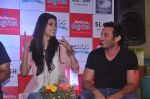 Diana Penty promotes Cocktail in Reliance Digital, Mumbai on 20th July 2012 (30).JPG
