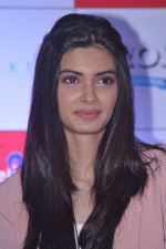 Diana Penty promotes Cocktail in Reliance Digital, Mumbai on 20th July 2012 (42).JPG