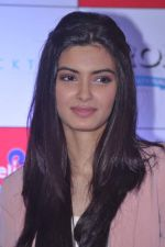 Diana Penty promotes Cocktail in Reliance Digital, Mumbai on 20th July 2012 (43).JPG