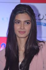 Diana Penty promotes Cocktail in Reliance Digital, Mumbai on 20th July 2012 (44).JPG