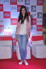 Diana Penty promotes Cocktail in Reliance Digital, Mumbai on 20th July 2012 (54).JPG