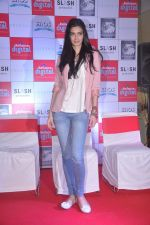 Diana Penty promotes Cocktail in Reliance Digital, Mumbai on 20th July 2012 (55).JPG