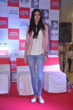 Diana Penty promotes Cocktail in Reliance Digital, Mumbai on 20th July 2012 (56).JPG
