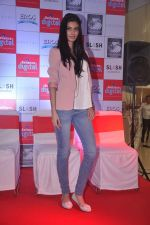 Diana Penty promotes Cocktail in Reliance Digital, Mumbai on 20th July 2012 (62).JPG