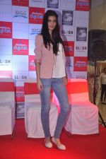 Diana Penty promotes Cocktail in Reliance Digital, Mumbai on 20th July 2012 (64).JPG