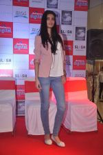 Diana Penty promotes Cocktail in Reliance Digital, Mumbai on 20th July 2012 (66).JPG