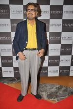 Alyque padamsee at Percept Excellence Awards in Mumbai on 21st July 2012 (92).JPG