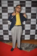 Alyque padamsee at Percept Excellence Awards in Mumbai on 21st July 2012 (94).JPG