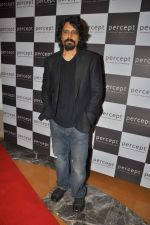 Nagesh Kukunoor at Percept Excellence Awards in Mumbai on 21st July 2012 (48).JPG