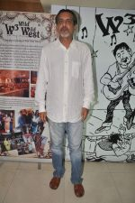 Shishir Sharma at TV show The Buddy Project launch party on 23rd July 2012 (9).JPG