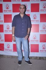 Abbas Tyrewala at Agnee_s Bollywood debut gig in Blue Frog on 24th July 2012 (134).JPG