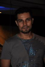 Randeep Hooda talk about Jism 2 in Hyatt Regency, Mumbai on 25th July 2012 (18).jpg