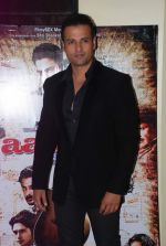 Rohit Roy promote the movie Aalap in Mumbai on 25th July 2012 (5).JPG