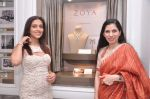 Aarti Chhabria at Nisha Jamwal previews her Greece Collection Jewellery at Zoya in Taj Mahal palace and Hotel on 26th July 2012 (231).JPG