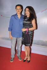 at the Swiss, Narendra Kumar Time Travel Calender press meet in Liberty Cinema on 26th July 2012 (45).JPG