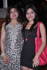 Alka Yagnik at Mangimo lounge Wednesday bar night launch in Mumbai on 29th July 2012 (31).JPG