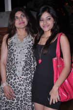Alka Yagnik at Mangimo lounge Wednesday bar night launch in Mumbai on 29th July 2012 (32).JPG