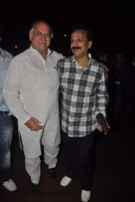 Baba Siddique at Baba Siddique_s Iftar party in Taj Land_s End,Mumbai on 29th July 2012 (80).JPG