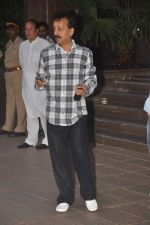 Baba Siddique at Baba Siddique_s Iftar party in Taj Land_s End,Mumbai on 29th July 2012 (83).JPG