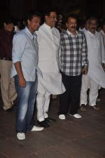 Baba Siddique at Baba Siddique_s Iftar party in Taj Land_s End,Mumbai on 29th July 2012 (85).JPG