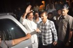 Baba Siddique at Baba Siddique_s Iftar party in Taj Land_s End,Mumbai on 29th July 2012 (88).JPG