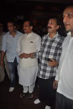 Baba Siddique at Baba Siddique_s Iftar party in Taj Land_s End,Mumbai on 29th July 2012 (89).JPG
