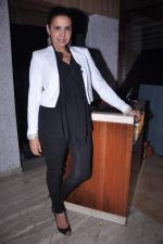 Sharon prabhakar at Mangimo lounge Wednesday bar night launch in Mumbai on 29th July 2012 (14).JPG