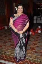 Apara Mehta at SAB TV launches Golmaal Hai Sab Golmaal Hain in J W MArriott,Mumabi on 1st Aug 2012 (63).JPG