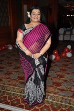 Apara Mehta at SAB TV launches Golmaal Hai Sab Golmaal Hain in J W MArriott,Mumabi on 1st Aug 2012 (64).JPG