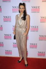 Dipannita Sharma at Vogue Beauty Awards in Mumbai on 1st Aug 2012 (395).JPG