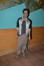 Aki Narula at Lakme Fashion Week Day 1 on 3rd Aug 2012,1 (60).JPG