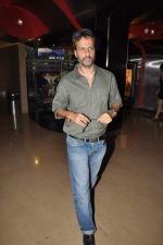Anil Thadani at Student of the Year first look in PVR on 2nd Aug 2012 (197).JPG