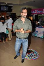 Anil Thadani at Student of the Year first look in PVR on 2nd Aug 2012 (198).JPG
