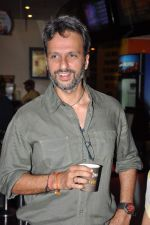 Anil Thadani at Student of the Year first look in PVR on 2nd Aug 2012 (214).JPG