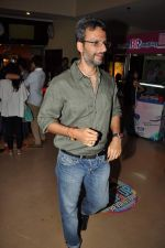 Anil Thadani at Student of the Year first look in PVR on 2nd Aug 2012 (194).JPG