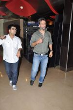 Anil Thadani at Student of the Year first look in PVR on 2nd Aug 2012 (195).JPG