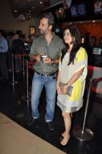 Anil Thadani at Student of the Year first look in PVR on 2nd Aug 2012 (215).JPG