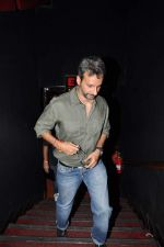 Anil Thadani at Student of the Year first look in PVR on 2nd Aug 2012 (280).JPG
